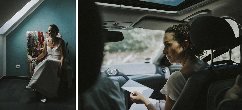 hochzeit-hochzeitsfotografie-hochzeitsreportage-hameln-hannover-hochzeitsfotograf-amaweddingphotographer-ama-photographer-parkdeckshooting-paarshooting-fotobox-51-von-164 Julia & Jan