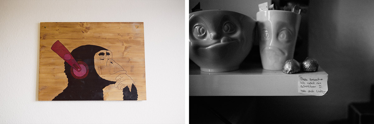 hochzeit-hochzeitsfotografie-hochzeitsreportage-hameln-hannover-hochzeitsfotograf-amaweddingphotographer-ama-photographer-parkdeckshooting-paarshooting-fotobox-10 Marie & Elias