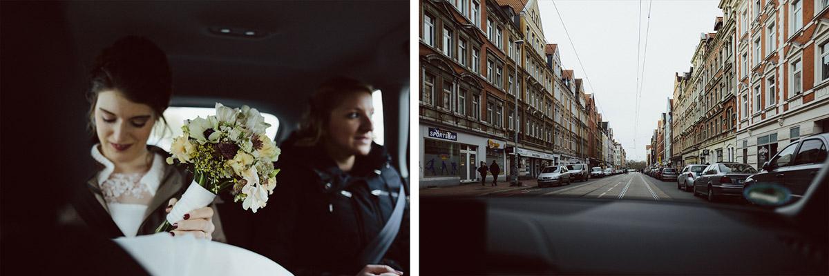 hochzeit-hochzeitsfotografie-hochzeitsreportage-hameln-hannover-hochzeitsfotograf-amaweddingphotographer-ama-photographer-parkdeckshooting-paarshooting-fotobox-15 Marie & Elias