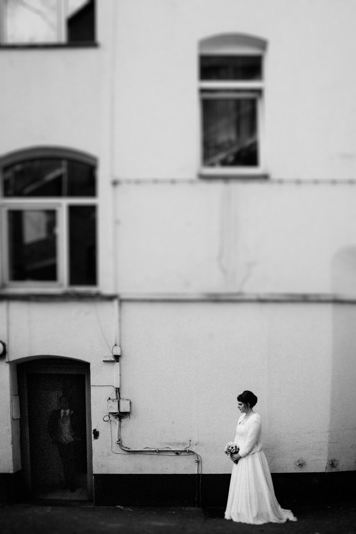 hochzeit-hochzeitsfotografie-hochzeitsreportage-hameln-hannover-hochzeitsfotograf-amaweddingphotographer-ama-photographer-parkdeckshooting-paarshooting-fotobox-17 Marie & Elias
