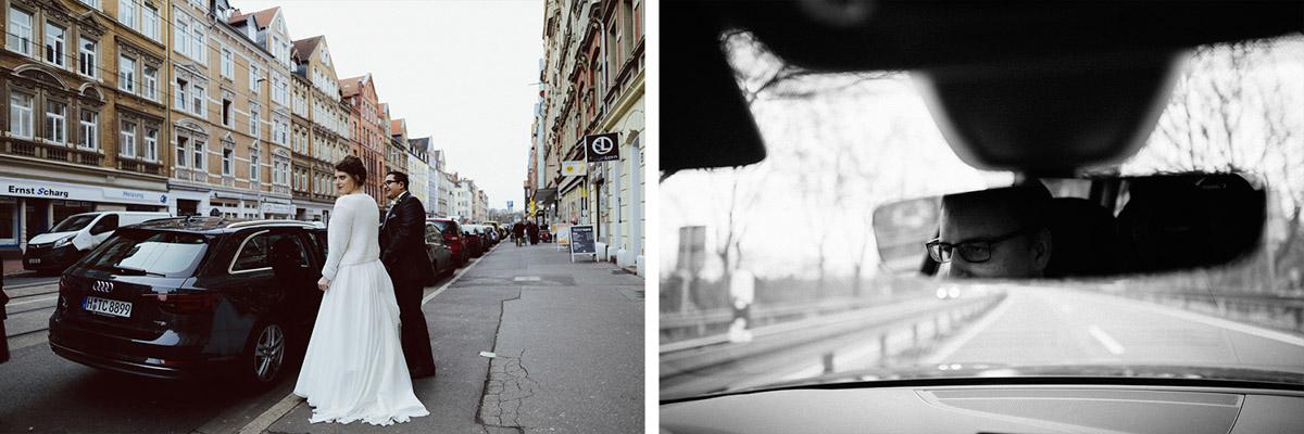 hochzeit-hochzeitsfotografie-hochzeitsreportage-hameln-hannover-hochzeitsfotograf-amaweddingphotographer-ama-photographer-parkdeckshooting-paarshooting-fotobox-22 Marie & Elias
