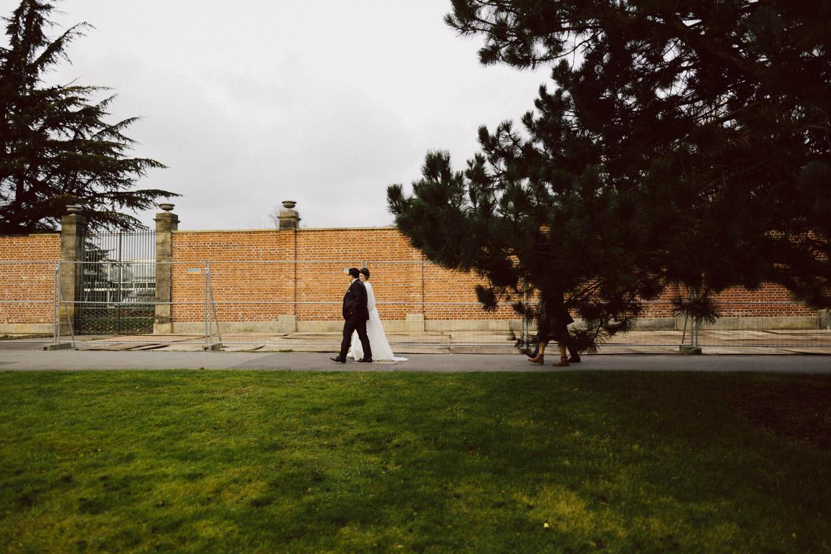 hochzeit-hochzeitsfotografie-hochzeitsreportage-hameln-hannover-hochzeitsfotograf-amaweddingphotographer-ama-photographer-parkdeckshooting-paarshooting-fotobox-25 Marie & Elias