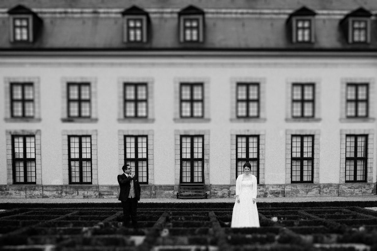 hochzeit-hochzeitsfotografie-hochzeitsreportage-hameln-hannover-hochzeitsfotograf-amaweddingphotographer-ama-photographer-parkdeckshooting-paarshooting-fotobox-34 Marie & Elias