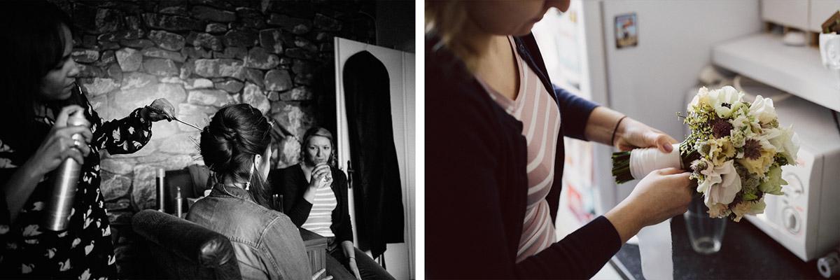hochzeit-hochzeitsfotografie-hochzeitsreportage-hameln-hannover-hochzeitsfotograf-amaweddingphotographer-ama-photographer-parkdeckshooting-paarshooting-fotobox-8 Marie & Elias